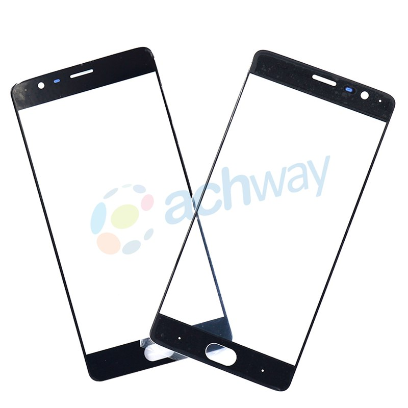 Oneplus3/3T/X/5/5T Front Screen