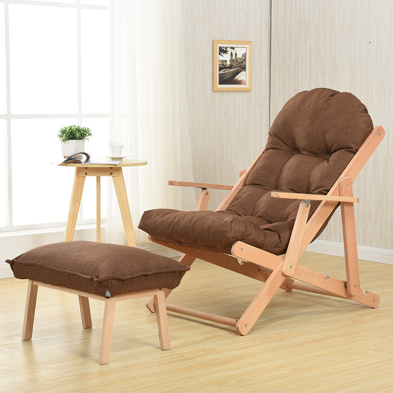 Us 138 9 Louis Fashion Chaise Lounge Nordic Leisure Lounge Sofa Chair Bedroom Balcony Bedroom Dormitory Reading Mini In Chaise Lounge From Furniture