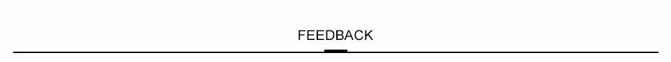 8-feedback