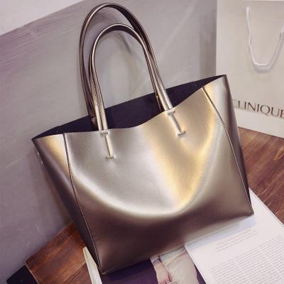 luxury-handbags-women-bags-designer-women-s-handbag-big-bags-summer-2017- women-s-brief-shoulder.jpg