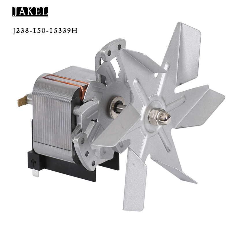 j238 150 15339 h fan shanghai jakel inc