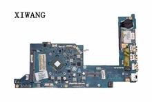 789089-001 789089-501 Бесплатная доставка ZPT10 LA-B151P материнская плата для ноутбука hp x360 310 G1 11-N материнской N3540 Процессор 100% тестирование