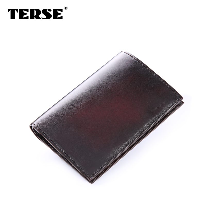 Online get cheap bespoke leather alibaba for What is bespoke leather