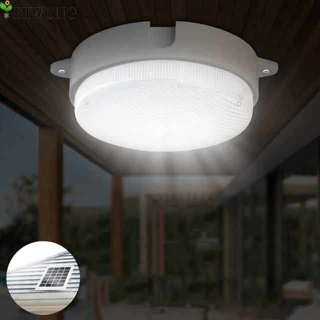 4w round solar light outdoor led ceiling lamp garden street lights 9 4w round solar light outdoor led ceiling lamp garden street lights 9 led indoor solar path aloadofball Gallery