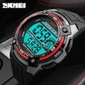Militar deportes relojes moda casual impermeable multifunción digit led reloj de los hombres reloj digital de reloj skmei relojes de pulsera para hombre
