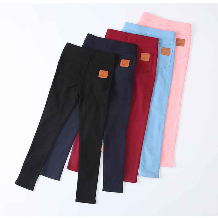 Cheap for all in-house products leggings teen in FULL HOME