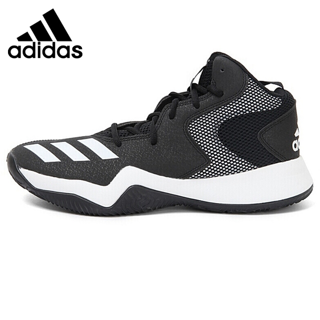03865085382 Original New Arrival 2018 Adidas CRAZY TEAM II Men s Basketball Shoes  Sneakers