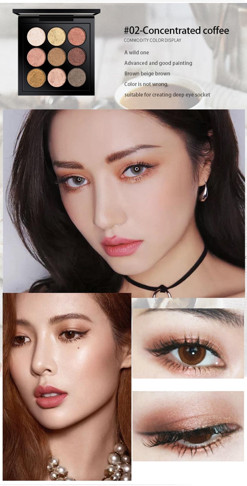 eye-shadow-palette-matte-shimmer-pigment-eyeshadow_09