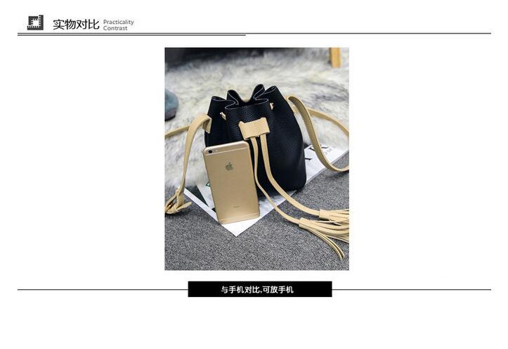 Kole Imports Non-Slip Ribbed Vinyl Shelf Liner