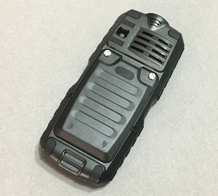 shockproof Russian United H-mobile 10