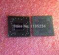 Frete grátis 2 PCS 216-0774009 Melhor qualidade
