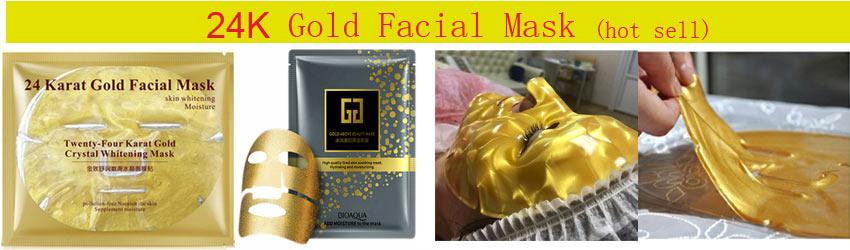 HTB1M1F9PlLoK1RjSZFuq6xn0XXaN - 24K Gold Collagen Face Mask Crystal Gold Collagen Facial Masks