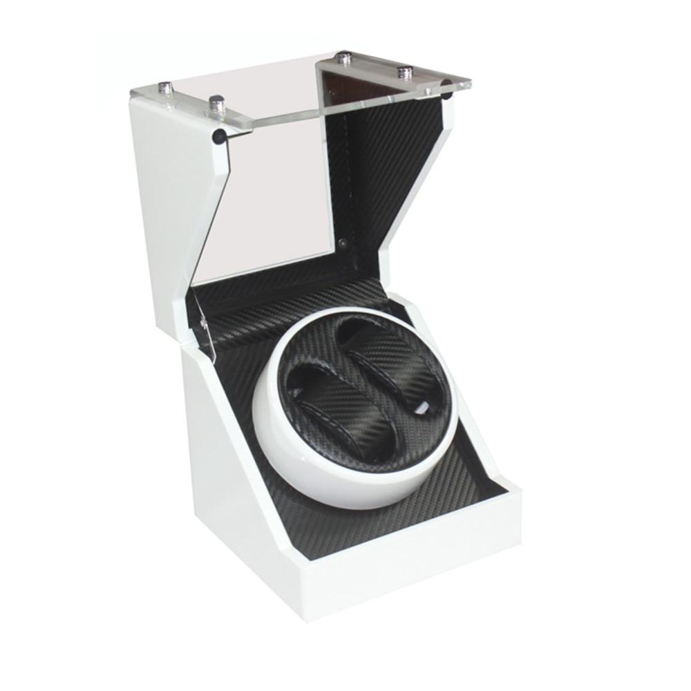 High Quality watch case box