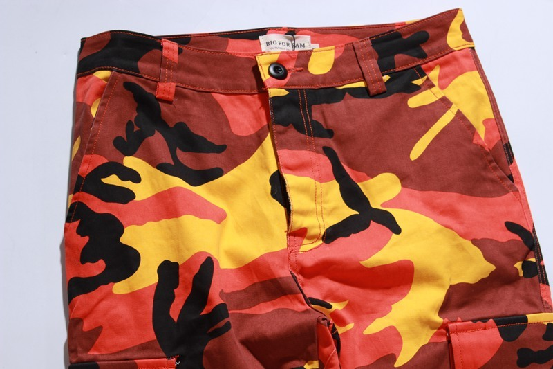 HTB1M1GuRFXXXXXnaXXXq6xXFXXX1 - FREE SHIPPING Women Camouflage Pants JKP040