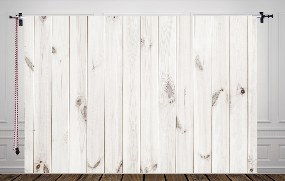 Vinyl Vloer Coupons : White marble grey photo studio background vinyl cloth high quality