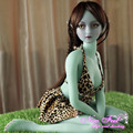 75cm Full Body Big breast mini Love Dolls,Realistic Real Solid Silicone Adult Sex Doll With Vagina Real Pussy Metal Skeleton