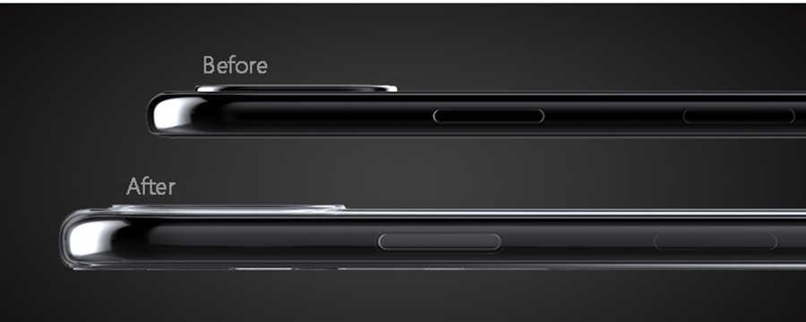 YAETEE Прекрасный Маленький принц лиса силиконовый чехол Корпус оболочка для Apple iPhone 7 8 6 6s Plus X 5 5S SE 5C