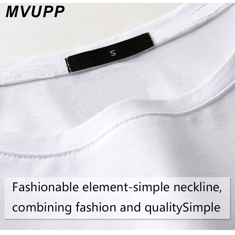 MVUPP family look t shirt matching clothes novelty battery tshirt for daddy mommy and daughter son baby brother sister funny top in Matching Family Outfits from Mother Kids