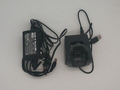 usado para moto mc1000 datacollector crd1000 1000 comunicacoes