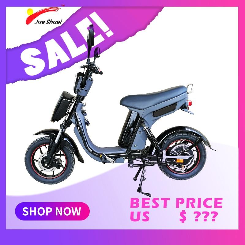 Adulte 2018 chine course électrique alimenté moto électrique moto scooter avec moto miroirs pas cher et mini scooter