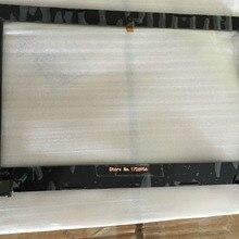 Рамка для ноутбука чехол для lenovo V470C lcd передняя рамка
