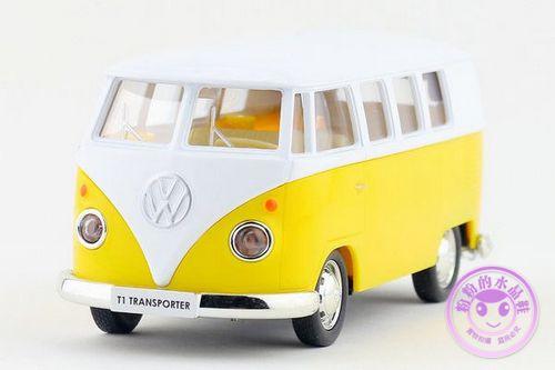 T1 bus (7)