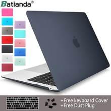 best sneakers 841a1 23b1c Popular Macbook Pro 13.3 Hard Case-Buy Cheap Macbook Pro 13.3 Hard ...