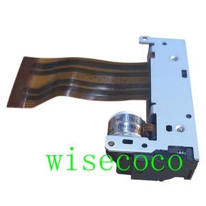 Image 2 - LTP01 245 01 thermal printhead original spot LTP01 245 thermal printer core LTPZ245M C384 E