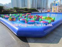 Ручная педаль воды лодка игрушки