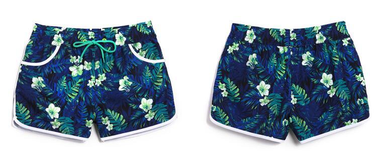 Casal Swimwear Swim Surf Board Shorts Das