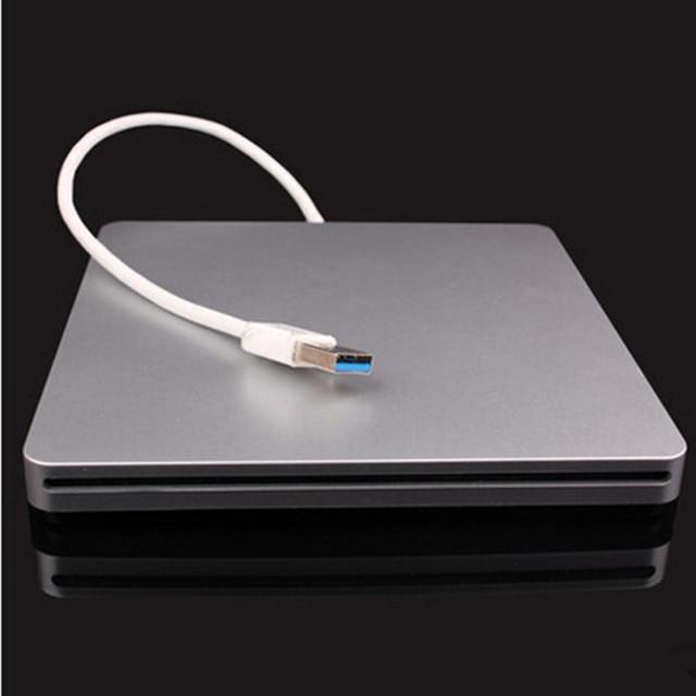 apple mac mini dvd player