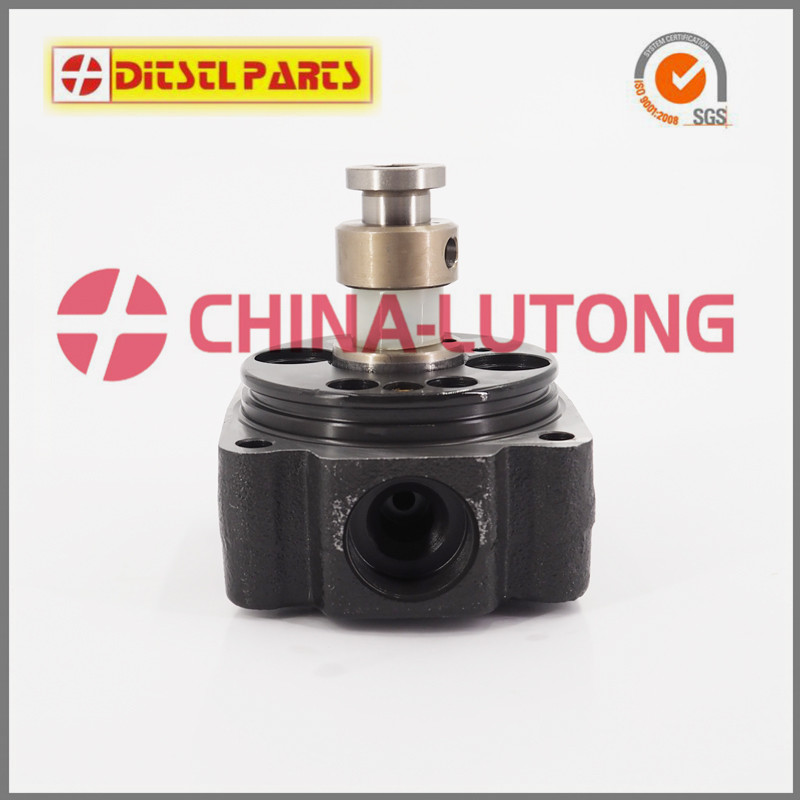 US $33 99  Best Seller Diesel Fuel VE Pump Head Rotor 146402 4020/4020 4  CYL For Isuzu Engine Diesel Injection Parts -in Fuel Inject  Controls &  Parts