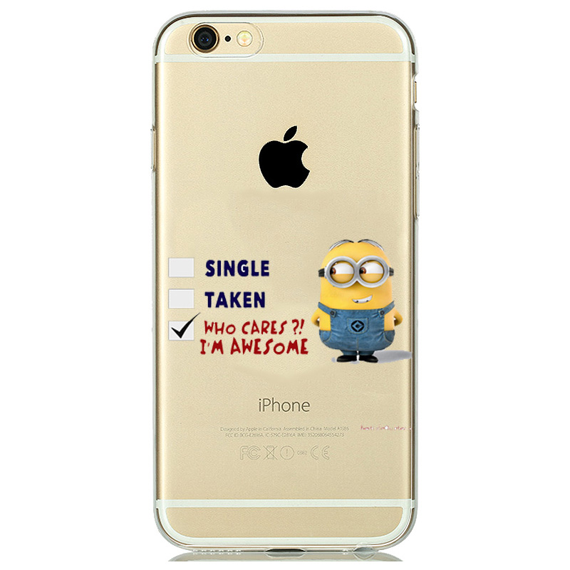 iphone 7 case funny