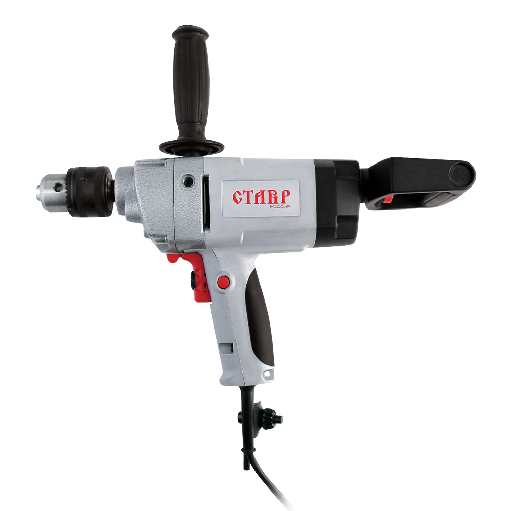 Drill-Mixer Stavr DM-16/1100 аксессуар godox dm 16 радиосинхронизатор