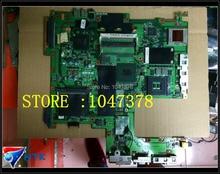 Оптовая для acer 9410 ноутбук материнских плат материнская плата mbawe01001 (mb. awe01.001) 48.4g902.02m systemboard 100% работать идеально