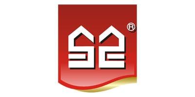 Лого бренда SUNSUN из Китая