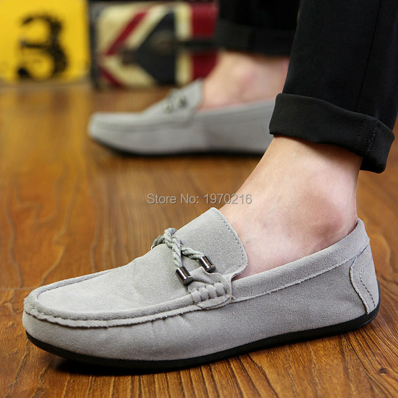 men shoes  (3)