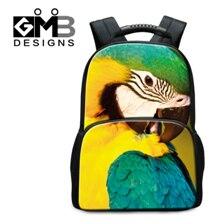 3-12 Women Backpack Good Quality School Backpacks For Teenage Girls Women Leather Backpack Mochila