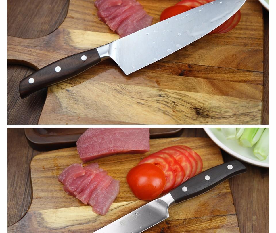 HTB1M1QPMVXXXXa5aXXXq6xXFXXXZ - XINZUO Kitchen Tools 6 PCs Kitchen Knife Set Utility Cleaver Chef Bread Knives Stainless Steel
