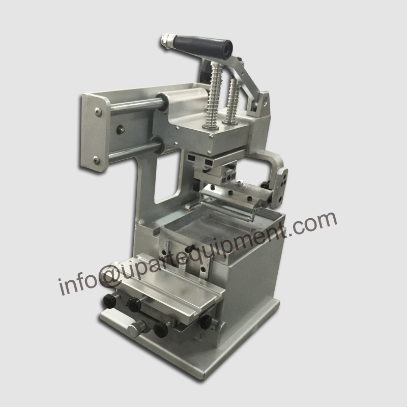 LC pad printing machine, hand pad printer price, pad printing machine LC for sale hot sale 1000ml roland mimaki mutoh textile pigment ink in bottle color lc for sale