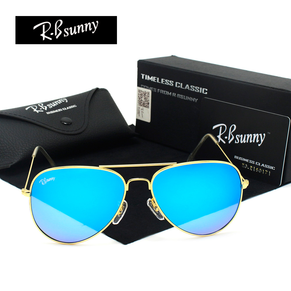 Latest Sunglasses  latest men sunglasses reviews online ping latest men