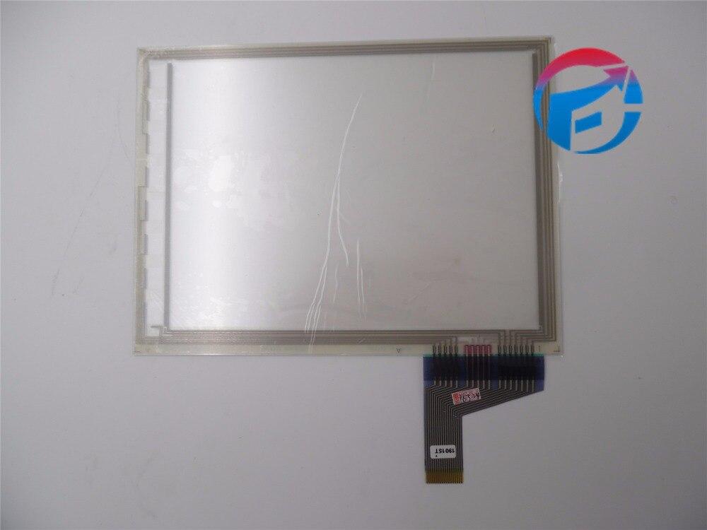 RTU MOD BUS RS485 with display light intensity sensor photometer controller serial port