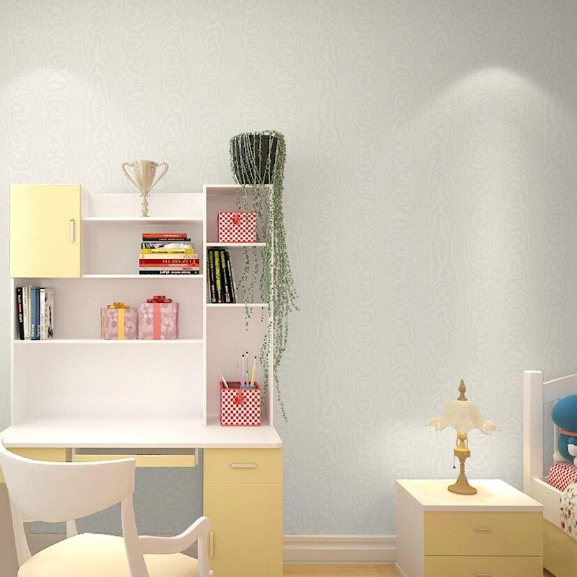 achetez en gros faux bois papier peint en ligne des grossistes faux bois papier peint chinois. Black Bedroom Furniture Sets. Home Design Ideas