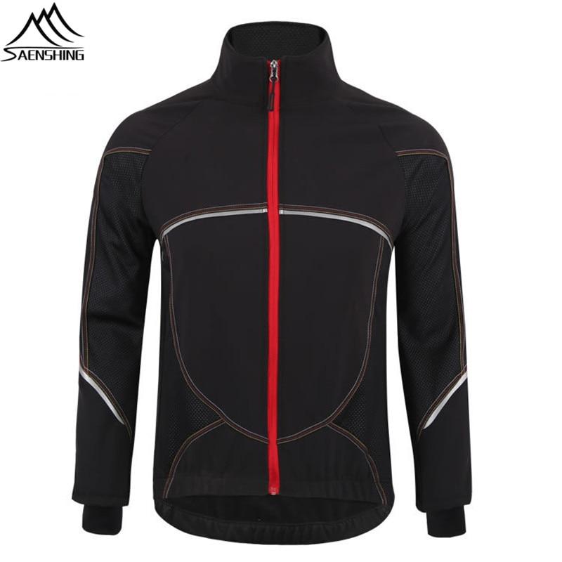 Popular Insulated Fleece Jacket-Buy Cheap Insulated Fleece Jacket