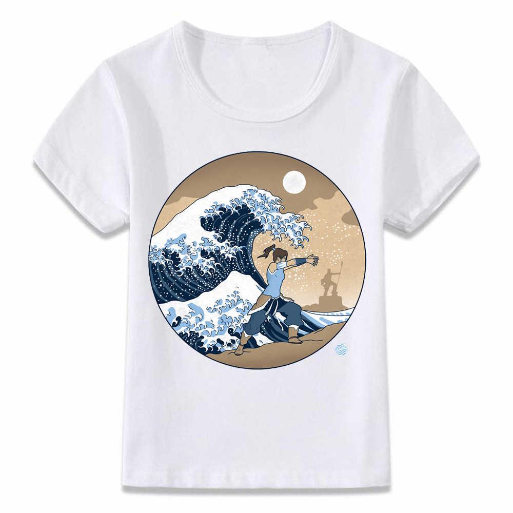 子供服tシャツをkorraは神奈川tシャツ男の子と女の子幼児tシャツ