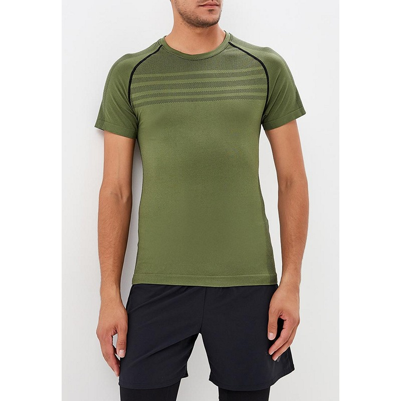 T-Shirts MODIS M182S00038 shirt cotton polo for for male for man TmallFS t shirts modis m181m00171 t shirt shirt cotton for male tmallfs