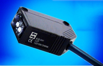 E3Z-D61/E3Z-D62/E3Z-D81/E3Z-D82/E3Z-R61/E3Z-R81/E3Z-T81/E3Z-T61  photoelectric switch shoot sensor