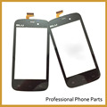New Original Touch Screen For BLU Life Play 2 L170 L170a L170i Touch Panel Sensor Digitizer Mobile Phone Replacement