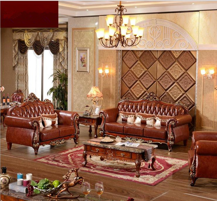 Good Popular Beautiful Sofa Setbuy Cheap Beautiful Sofa Set Lots From With Beautiful  Sofa Designs.