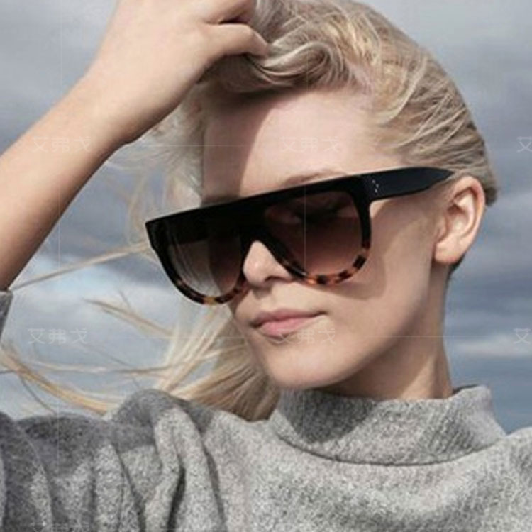 Image result for designer inspired wholesale sunglasses